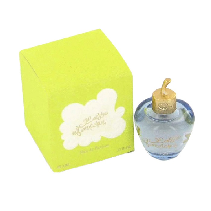 Lolita Lempicka Mini Perfume by Lolita Lempicka 5ml Eau De Parfum for women