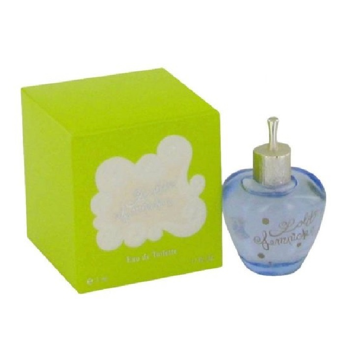 Lolita Lempicka Mini Perfume by Lolita Lempicka 5ml Eau De Toilette for Women
