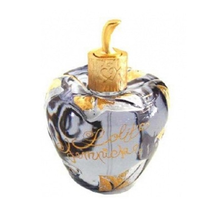 Lolita Lempicka Tester Perfume by Lolita Lempicka 3.4oz Eau De Parfum spray for Women