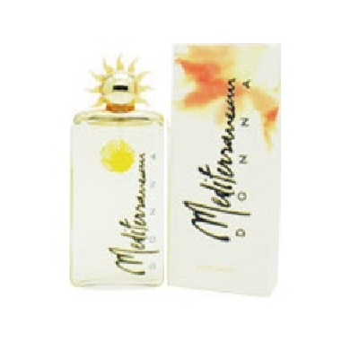 Mediterraneum Donna Perfume by Proteo 3.4oz Eau De Toilette spray for Women