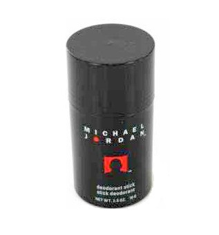 Michael Jordan Deodorant Stick by Michael Jordan 2.5oz for Men
