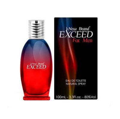 Exceed Cologne