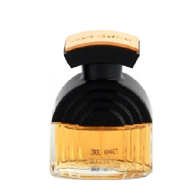 Only Tester Perfume by Julio Iglesias 3.4oz Eau De Toilette spray for Women