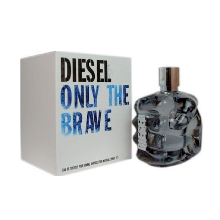 Only The Brave Cologne