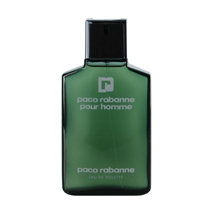 Paco rabanne Unbox Cologne by Paco Rabanne 3.3oz Eau De Toilette spray for Men