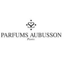 Parfums Aubusson