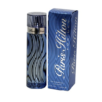 Paris Hilton Cologne by Paris Hilton 1.7oz Cologne spray for Men