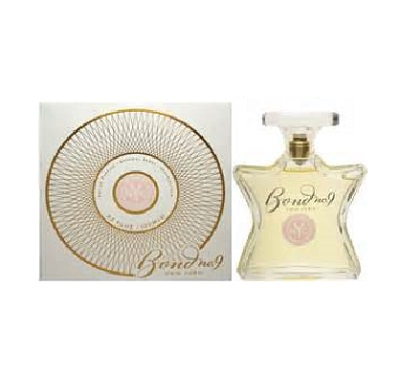 Park Avenue Perfume by Bond No. 9 3.4oz Eau De Parfum spray for Women