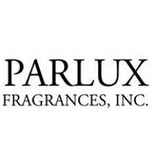 Parlux Fragrances