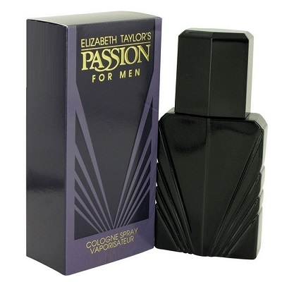 Passion Cologne