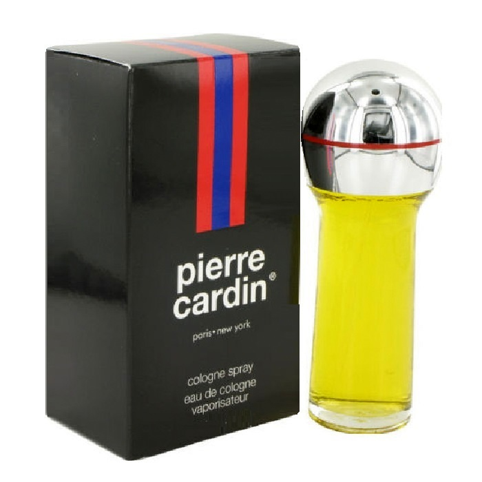 Pierre Cardin Cologne by Pierre Cardin 2.0oz Cologne / Eau De Toilette splash for men