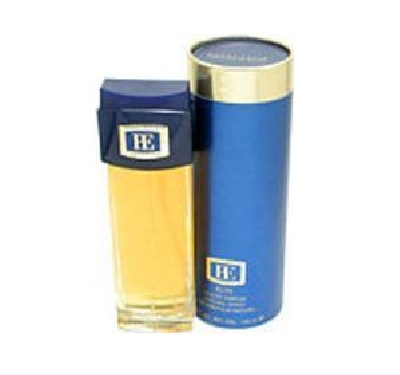 Portfolio Elite Perfume by Perry Ellis 3.4oz Eau De Parfum spray for Women