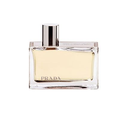 Prada Tendre Tester Perfume by Prada 2.7oz Eau De Parfum spray for Women