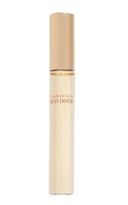 Red Door Perfume by Elizabeth Arden 10ml Eau De Parfum for women (roll on miniature)