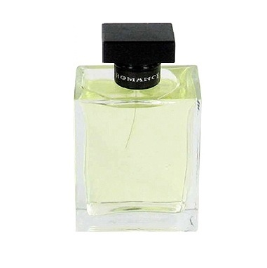 Romance Unbox Cologne by Ralph Lauren 3.4oz Eau De Toilette spray for Men