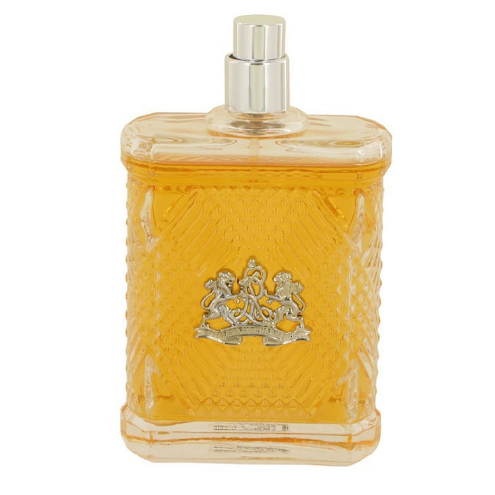 Safari Tester Cologne by Ralph Lauren 4.2oz Eau De Toilette spray for men