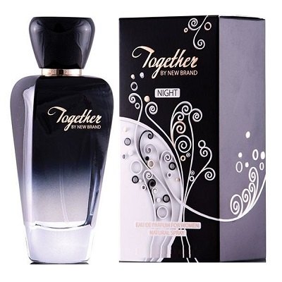 Together Night Perfume