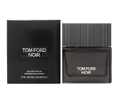 Tom Ford Noir Cologne by Tom Ford 1.7oz Eau De Parfum spray for men