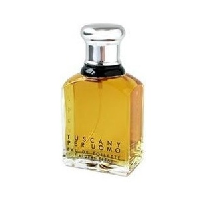 Tuscany Unboxed Cologne by Aramis 3.4oz Eau De Toilette spray for Men