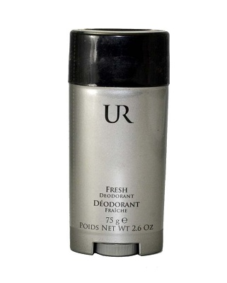 UR Usher Deodorant Stick by Usher 2.6oz for men