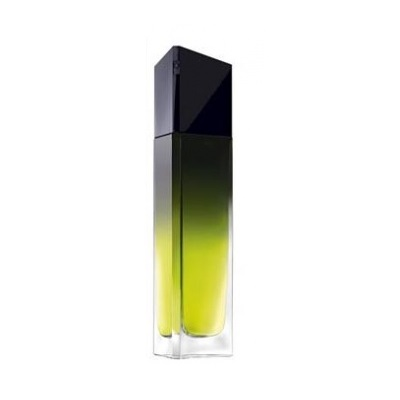 Very Irresistible Unbox Cologne by Givenchy 3.3oz Eau De Toilette Spray for men