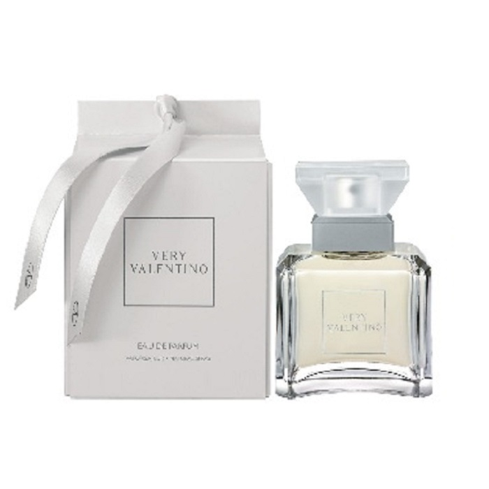 Very Valentino Perfume by Valentino 1.7oz Eau De Parfum spray for Women