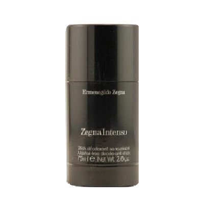 Zegna Intenso Deodorant stick by Ermenegildo Zegna 2.6oz for Men
