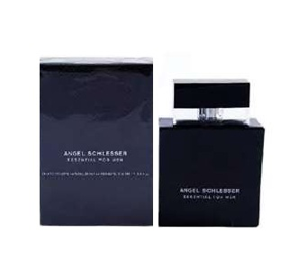 Essential Cologne by Angel Schlesser