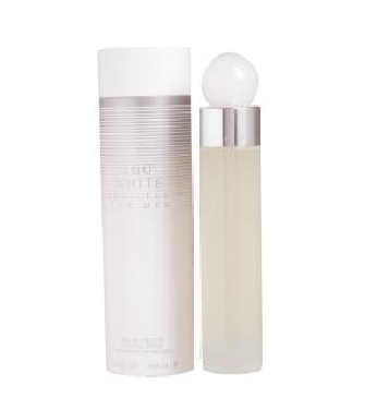 Perry Ellis 360 White Cologne