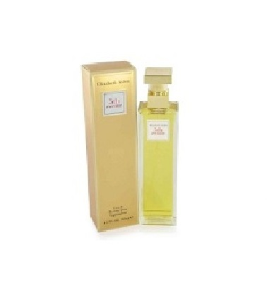 5th Avenue Mini Perfume by Elizabeth Arden 10ml Eau De Parfum spray for Women