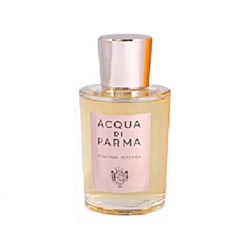 Acqua Di Parma Colonia Intensa Unboxed Cologne by Acqua Di Parma 3.4oz Eau De Cologne spray for Men