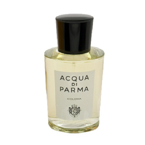 Acqua Di Parma Colonia Unboxed Cologne by Acqua Di Parma 1.7oz Eau De Cologne for Men