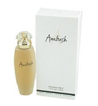 Ambush Perfume by Dana 1.7oz Cologne spray for Women