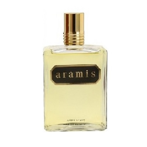 Aramis After Shave Lotion (liquid) by Aramis 4.0oz for men (unbox)