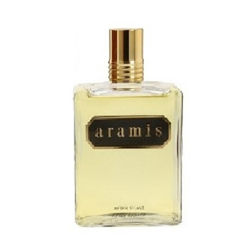 Aramis After Shave Lotion (Liquid) by Aramis 2.0oz for men (Unbox)