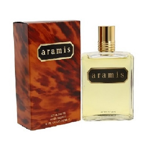 Aramis After Shave Lotion (liquid) by Aramis 4.0oz for Men