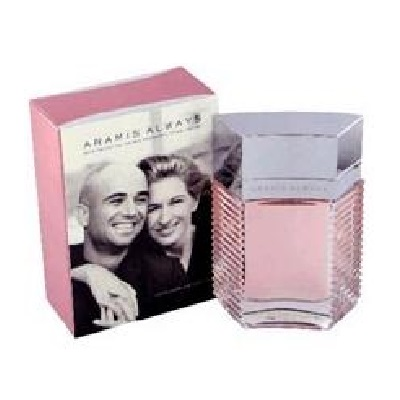 Aramis Always Perfume by Aramis 1.7oz Eau De Toilette spray for Women