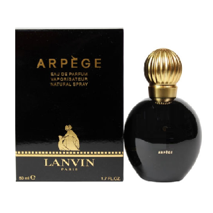 Arpege Perfume by Lanvin 1.7oz Eau De Parfum spray for Women
