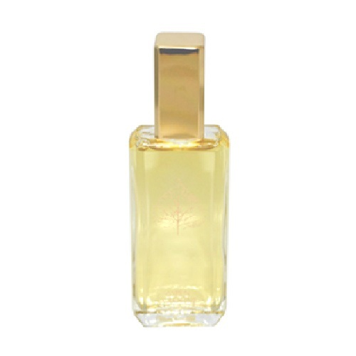 Aspen Perfume by Coty 1.0oz Cologne spray for Women