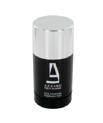 Azzaro Deodorant stick by Loris Azzaro 2.2oz for men
