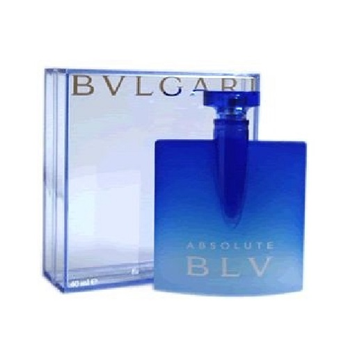 BLV Absolute Perfume