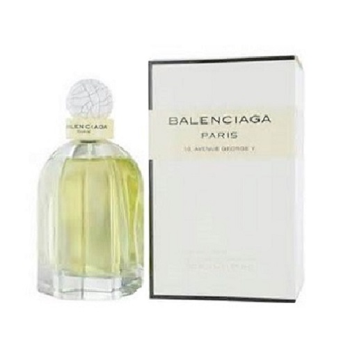 Balenciaga Paris Perfume by Balenciaga 1.7oz Eau De Parfum spray for women
