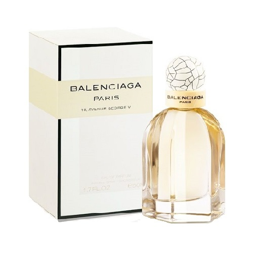 Balenciaga Paris Perfume by Balenciaga 2.5oz Eau De Parfum spray for women