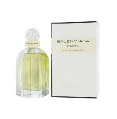 Balenciaga Paris Perfume by Balenciaga 1.0oz Eau De Parfum spray for women