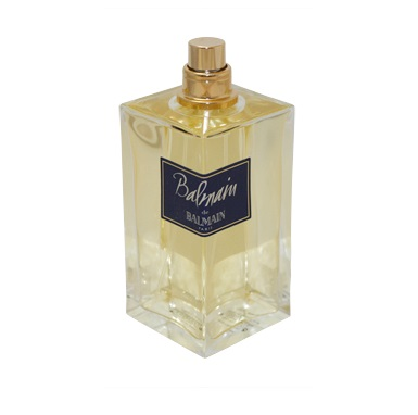 Balmain De Balmain Tester Perfume by Balmain 3.3oz Eau De Toilette spray for Women