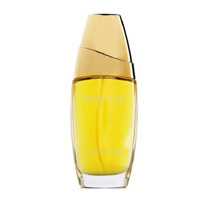Beautiful Unbox Perfume by Estee Lauder 1.0oz Eau De Parfum Spray for women