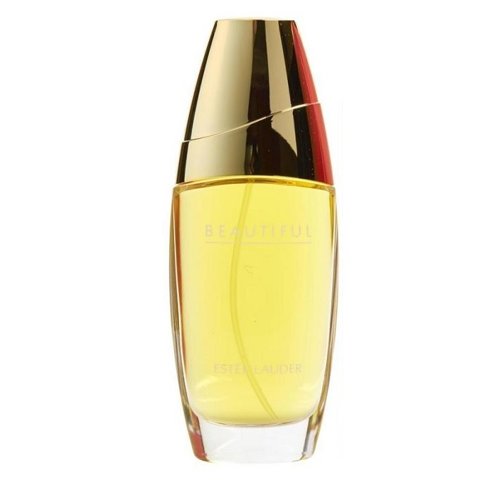 Beautiful Unbox Perfume by Estee Lauder 1.7oz Eau De Parfum Spray for women