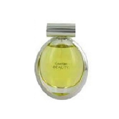 Beauty Unbox Perfume by Calvin Klein 1.7oz Eau De Parfum spray for women