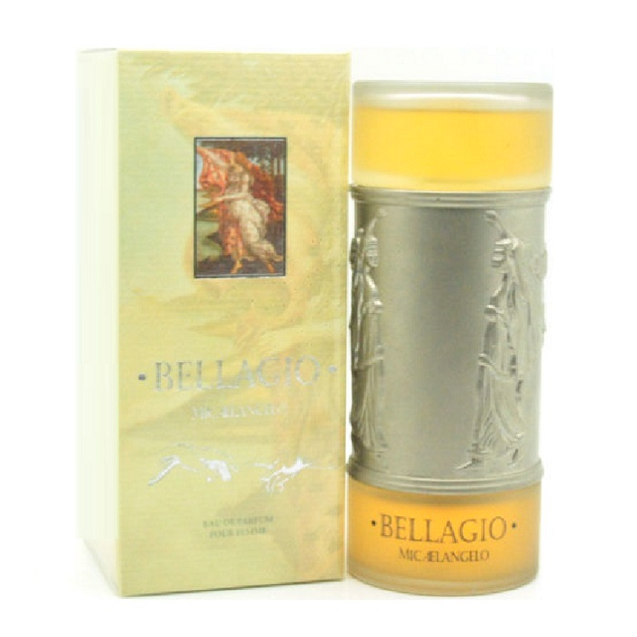 360 Perry Ellis Gift Set For Women 3 3oz Eau De Toilette