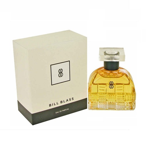 Bill Blass Perfume by Bill Blass 2.7oz Eau De Parfum spray for Women